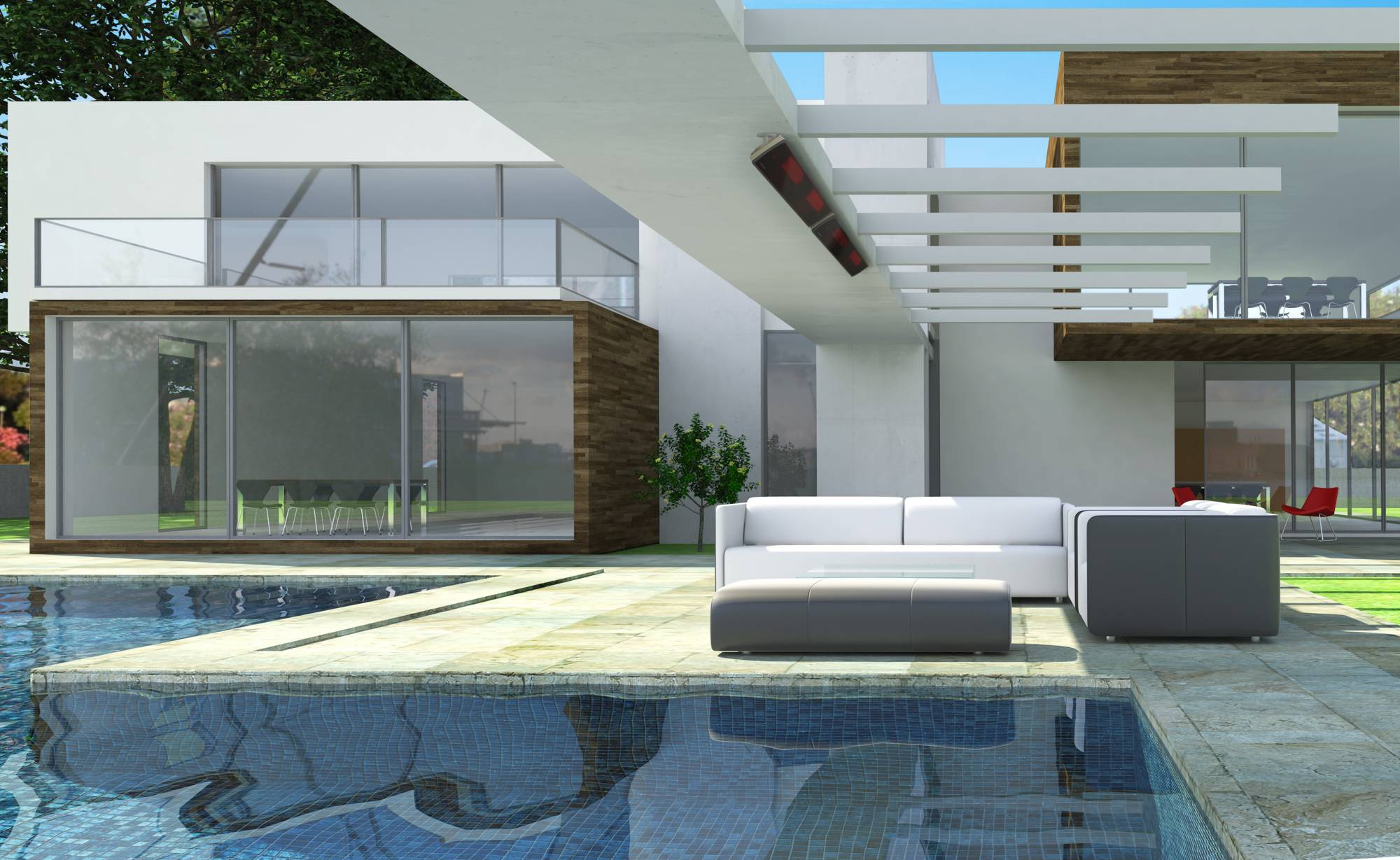 Agence immobili re marseille vente maison appartement for Agence immobiliere 13009