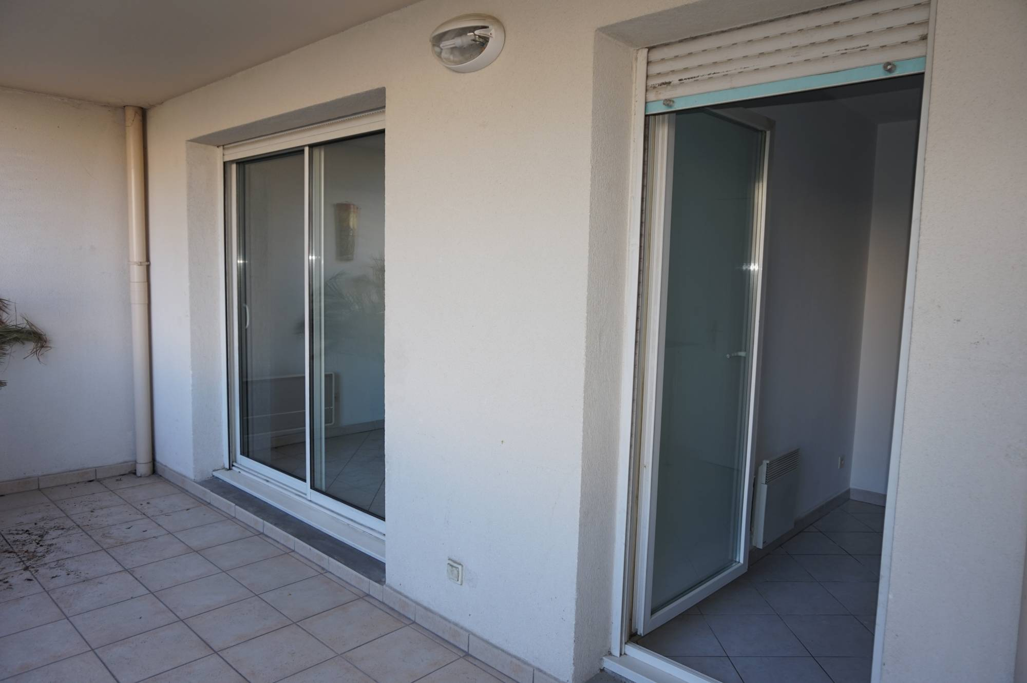 Appartement louer 3 pi ces marseille 04 agence for Louer appartement agence