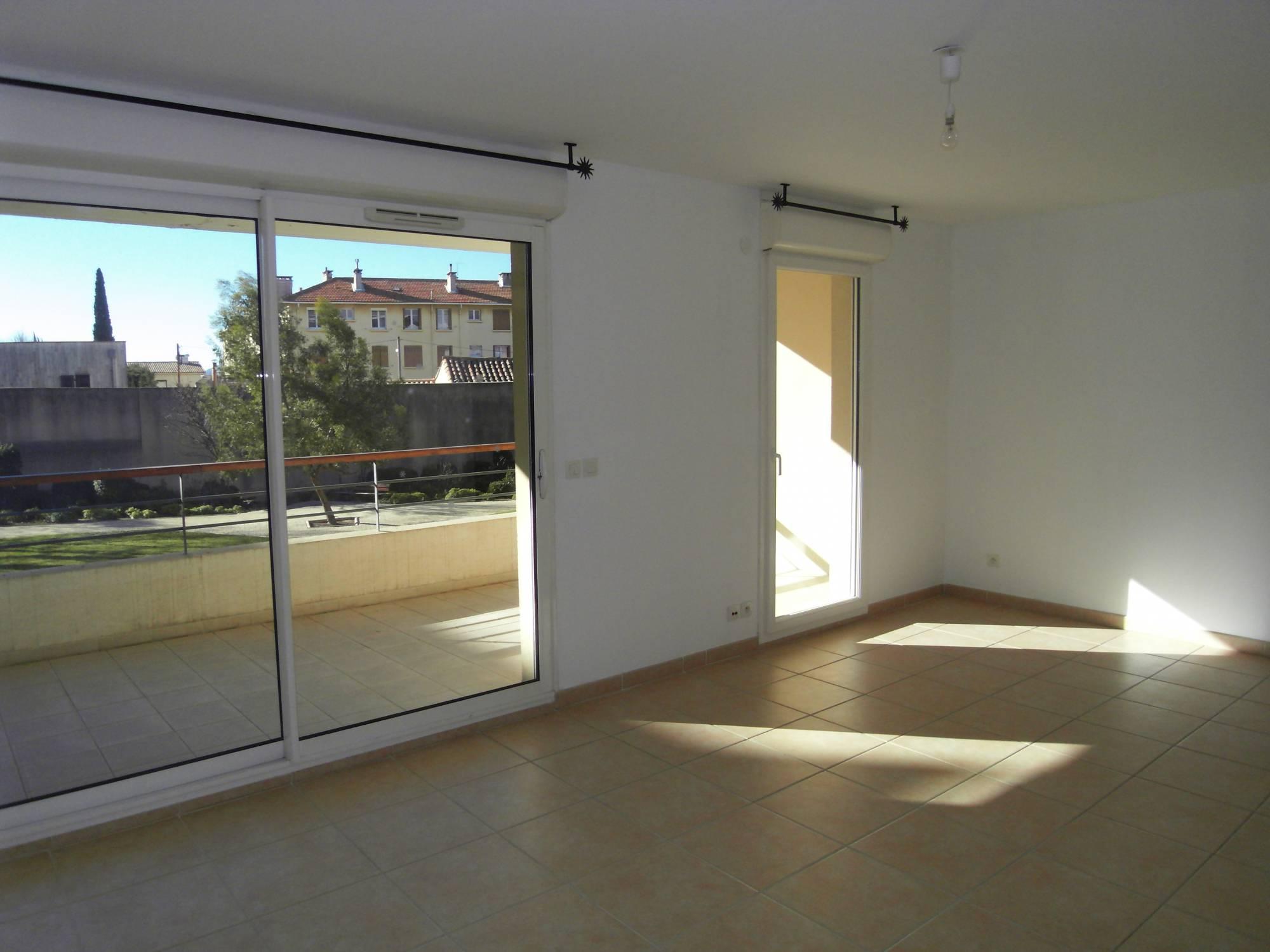 A La Location 13012 Bois Luzy Appartement 3 Pieces De 70 M Avec
