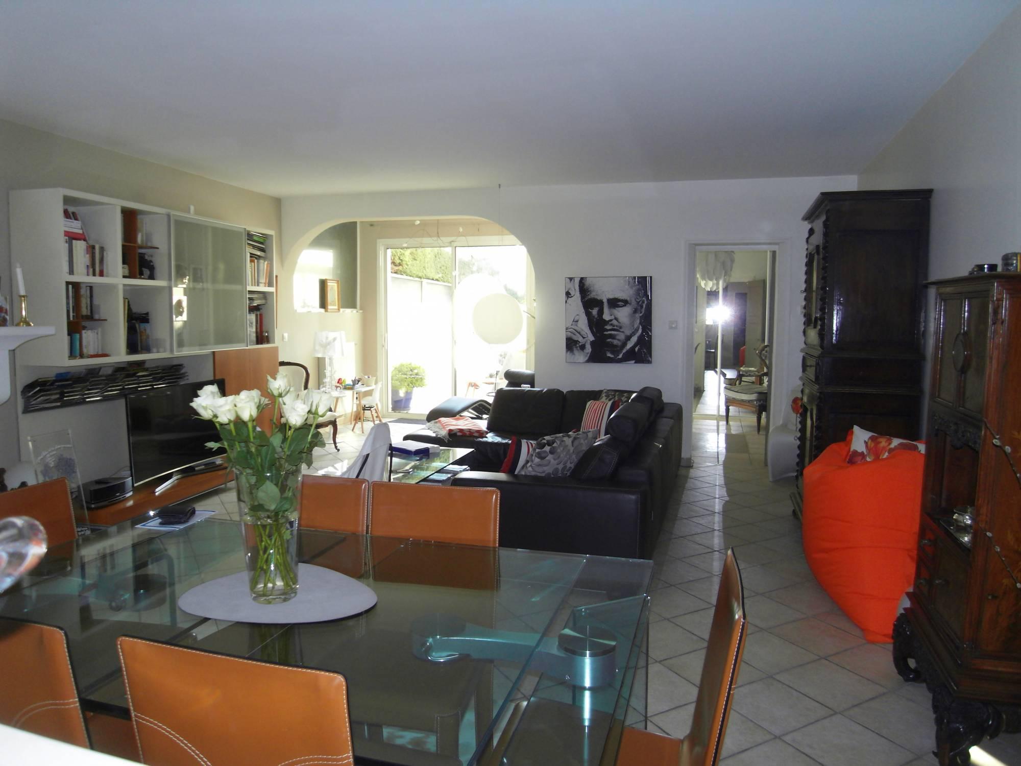 Agence immobili re marseille vente maison appartement - Bureau de poste marseille 13012 ...