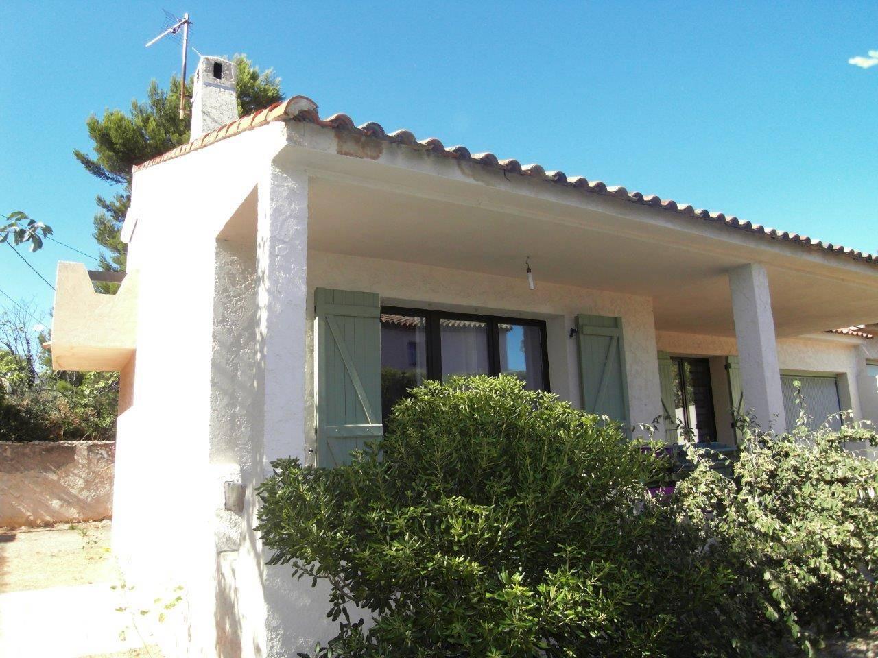 Location appartement marseille 12 gestion locative marseille 12 provencia immobilier - Residence avec piscine marseille ...