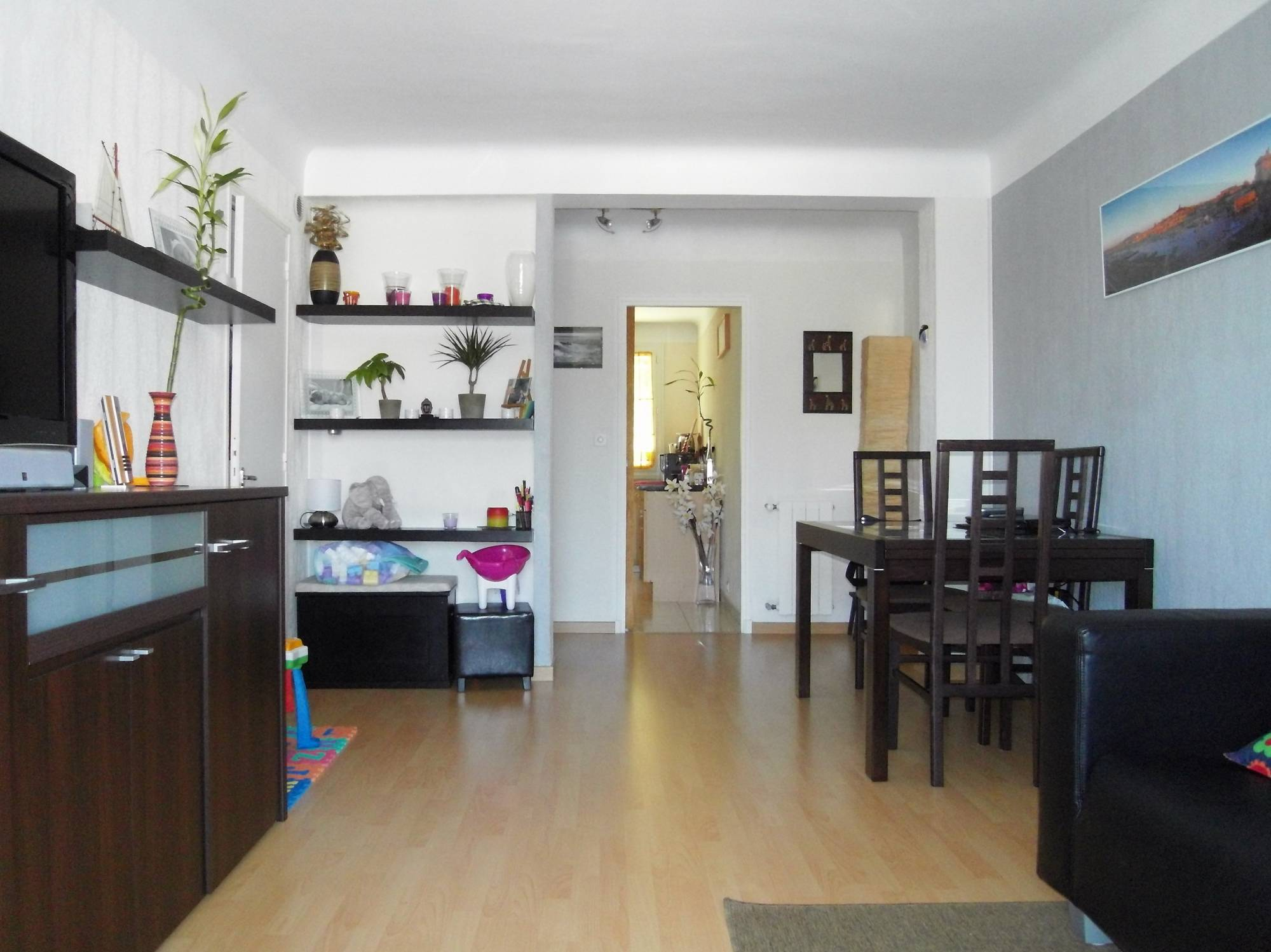 Estimation pour vente maison 4 chambres la ciotat 13600 for Vente maison ou appartement